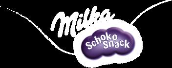 Milka Schokosnack Deutschland
